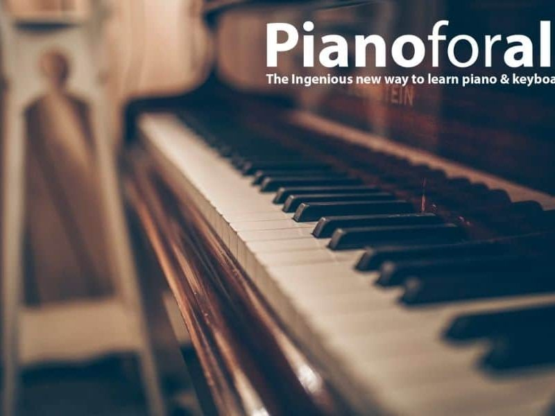 Pianoforall-review