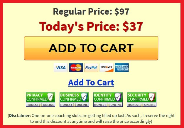 Wood-Profits-download-now-add-to-cart