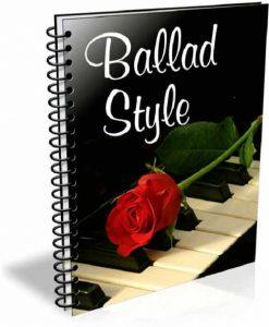 pianoforall-book-five