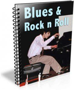 pianoforall-book-two
