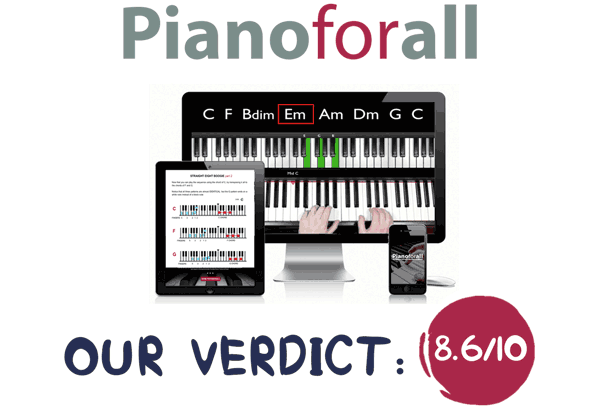 pianoforall-verdict