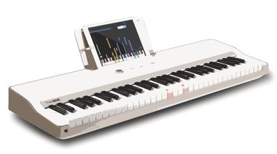 portable-keyboard