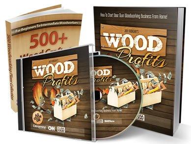 wood-profits-reviews