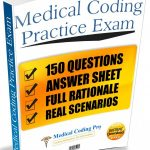 Medical Coding Study Guide – HOW DO I STUDY FOR THE CPC EXAM?