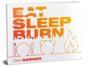 Eat-Sleep-Burn-Reviews