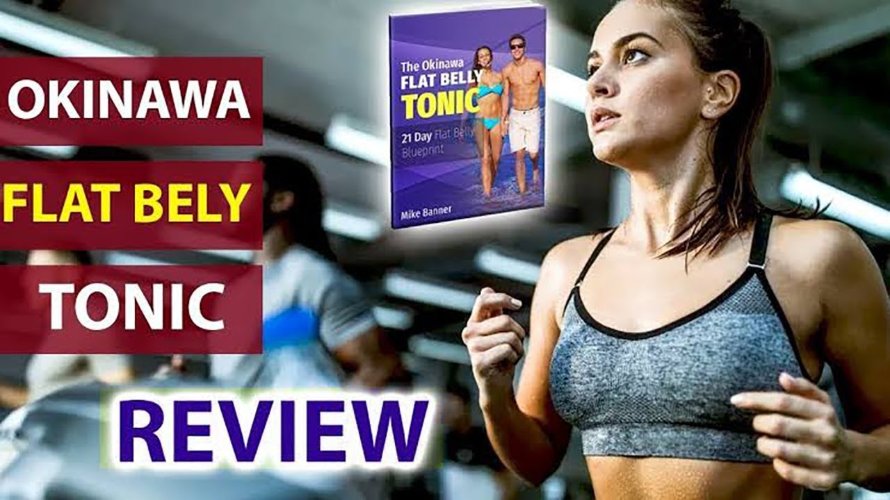 Okinawa-Flat-Belly-Tonic-Review