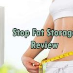 Stop-Fat-Storage