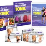 Okinawa Flat Belly Tonic Review | Pros & Cons Revealed!