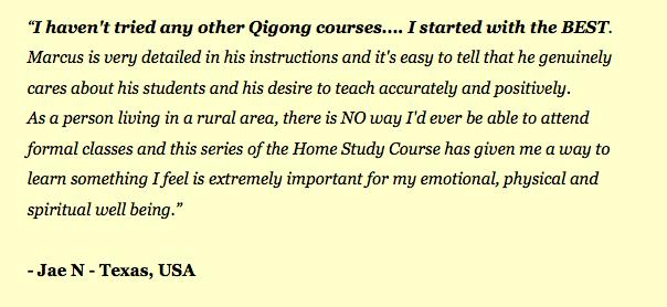 qigong-testimonial