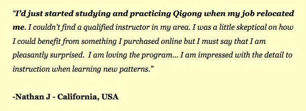 qigong-testimonial3