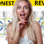 Resurge Review – Does It Really Work?