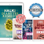 Halki Diabetes Remedy Review – How to Reverse Diabetes Naturally