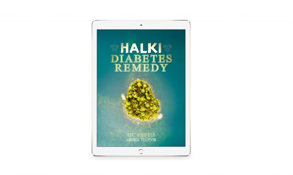 Halki-Diabetes-Remedy-reviews