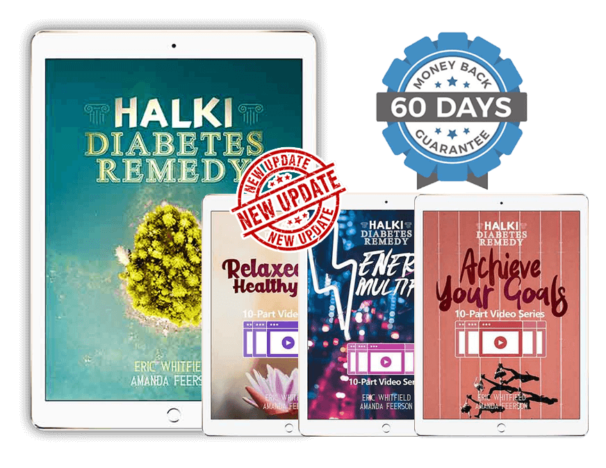Halki-Diabetes-Remedy