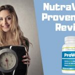 Proven Review – NutraVesta ProVen Pills Really Work?