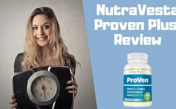 NutraVesta-Proven-Plus
