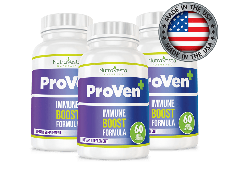 NutraVesta-Proven-Plus-Review