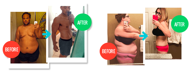 NutraVesta-Proven-Plus weight-lose