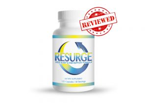 Resurge-reviews