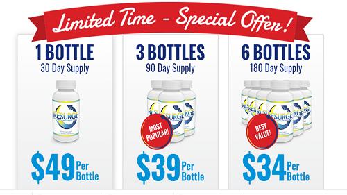 bottle-page-1024x576