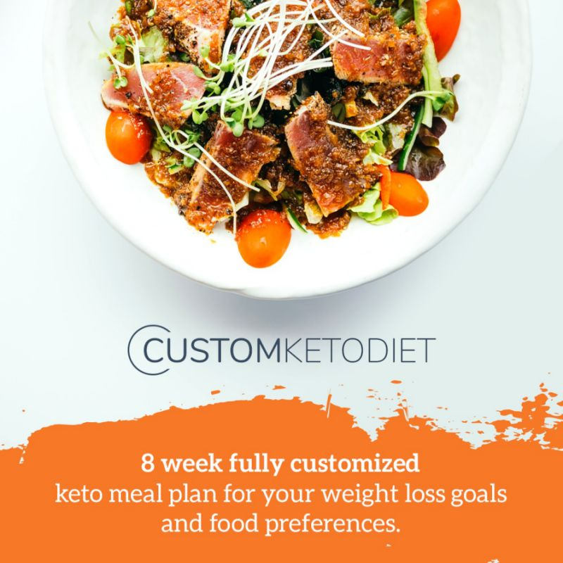 custom-keto-diet