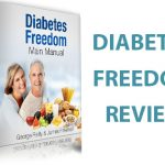 Diabetes Freedom Review – Does it REALLY Work?