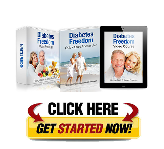 download-diabetes-freedom-pdf