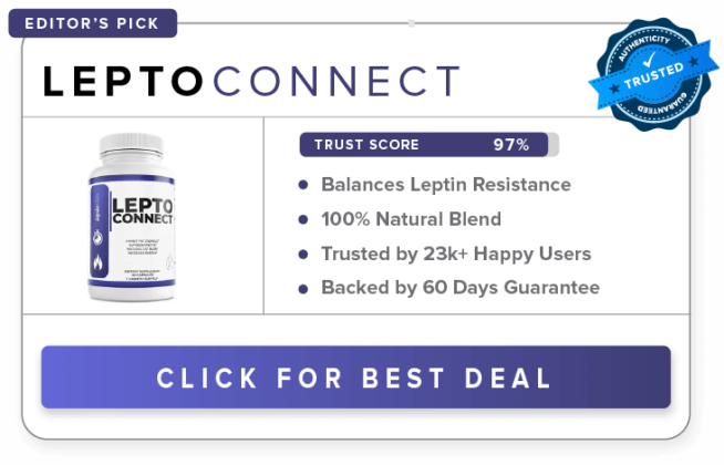 leptoconnect-reviews