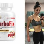 CarboFix Review – Does It Really Work?