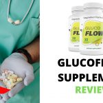 GlucoFlow Review – Does It Really Work?
