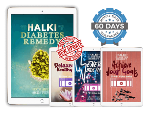 Halki-Diabetes-Remedy