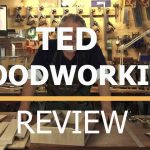 Teds Wood Working review- Highest Converting Woodworking Site On The Internet!