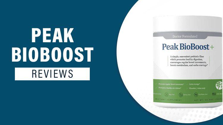 peak-bioboost