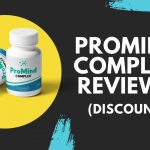 ProMind Complex Review – Does It Really Work?
