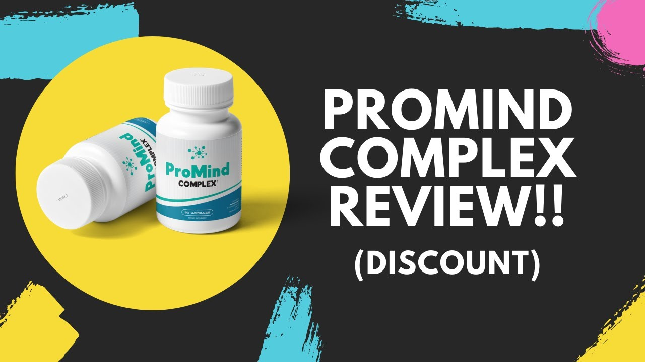 promind-complex-review