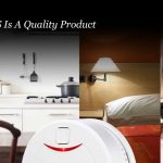 SmokeSOS Review: Best Life-Saving Smoke Detector
