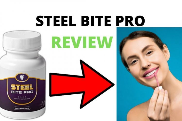 steel-bite-pro