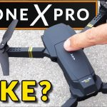 Drone X Pro Review: Where to Buy Drone X Pro & How it Works?