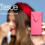 LastTissue Review 2021 – First Washable & Reusable Tissue Pack