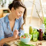 The Natural Pcos Diet – Foods to eat and avoid