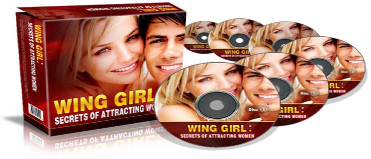 Wing-Girl