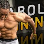 Anabolic Running Review – Should You Buy It? The TRUTH