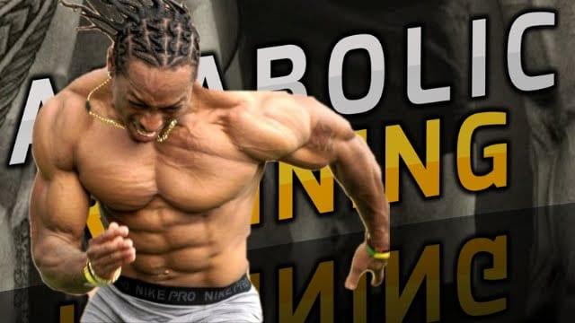 anabolic-running-reviews