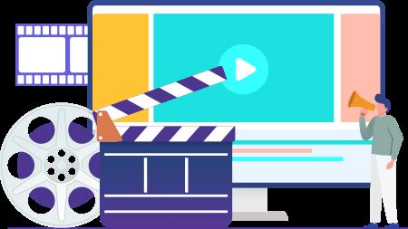 5-minute-video