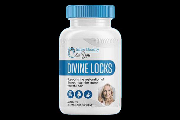 Divine_Locks