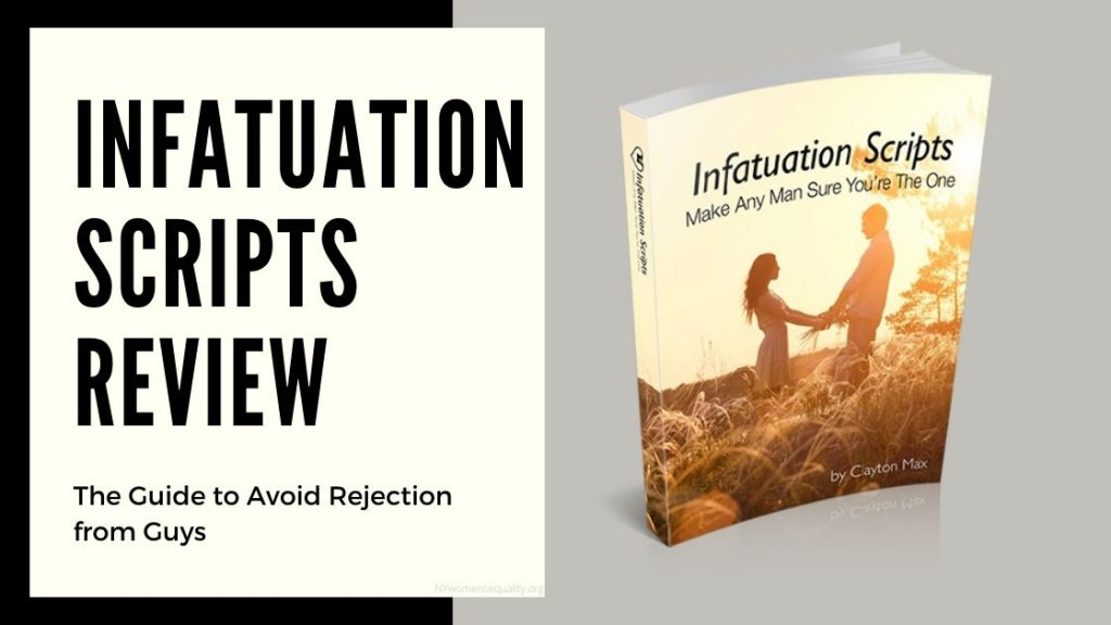 Infatuation-Scripts-Review