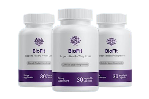 biofit-review