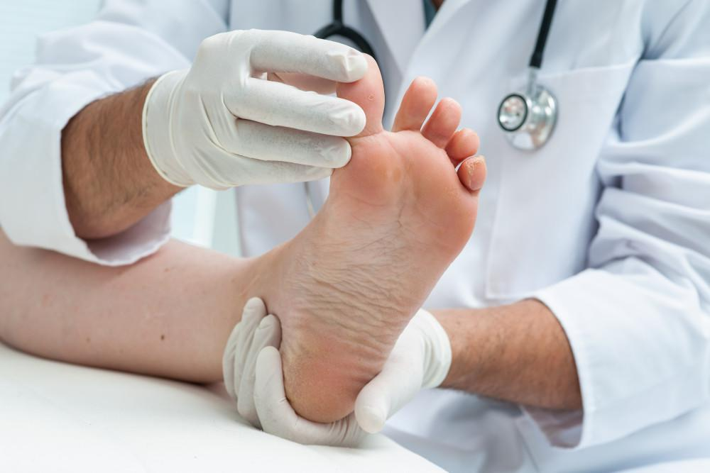 end-of-gout
