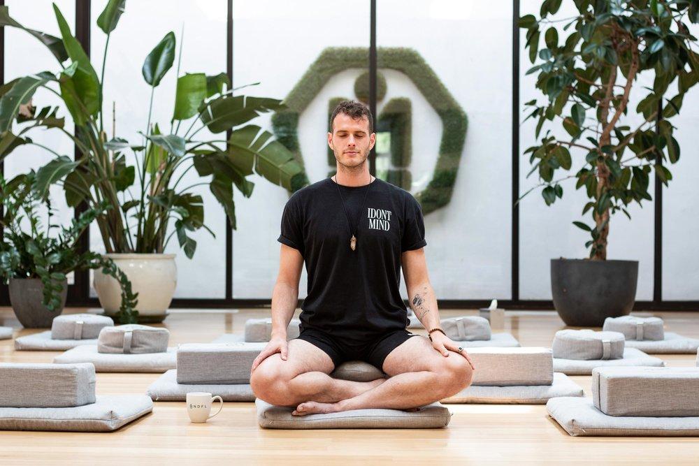 meditation-questions