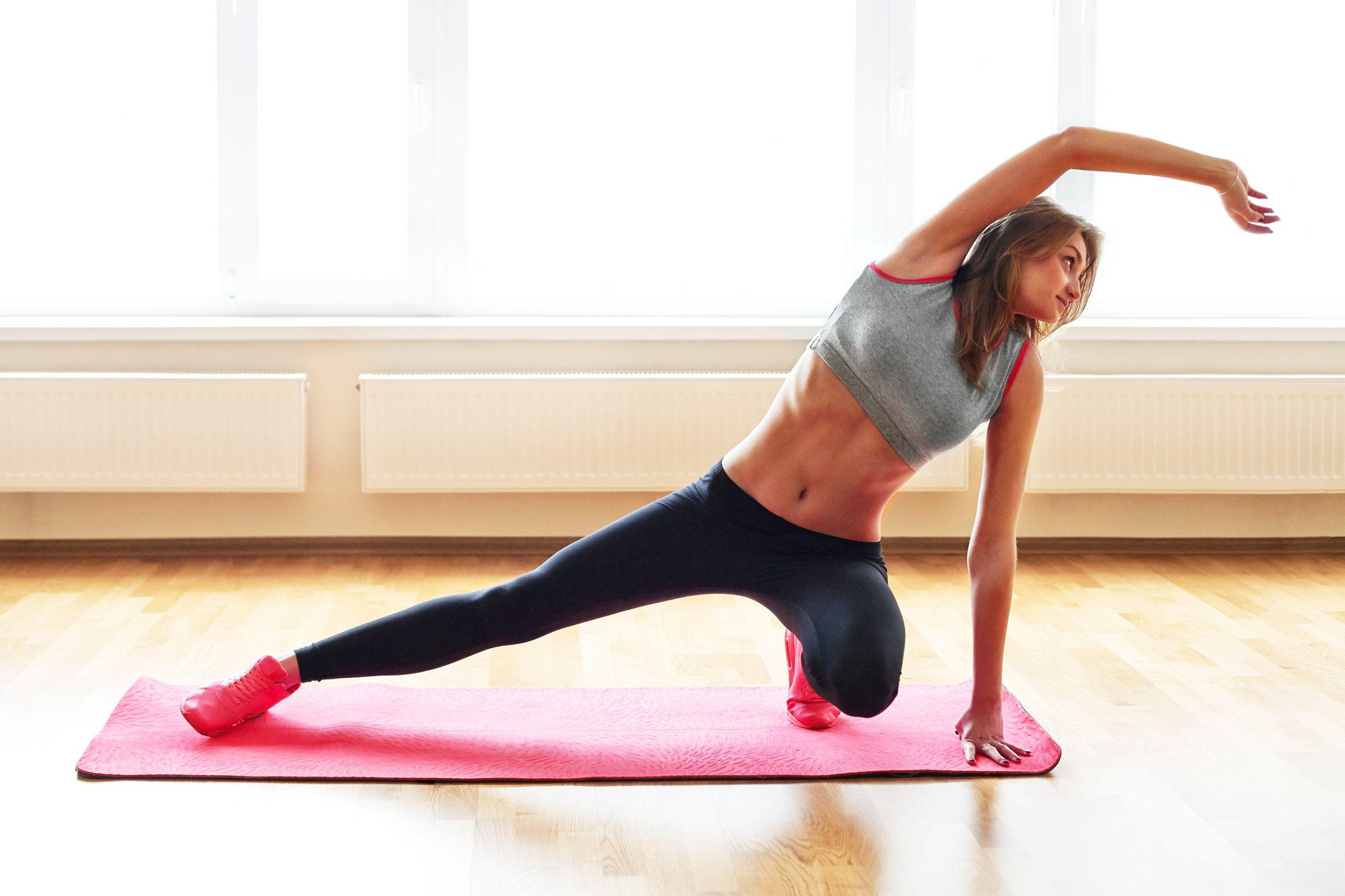 ShapeShifter-Yoga